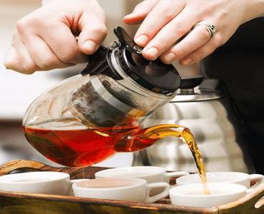 خدمة شاى و قهوة و عصير الكويت | 50191044 | ضيافة الكويت